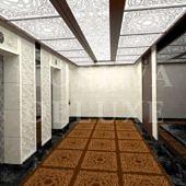 Гранатный 6 — клубный дом категории de luxe