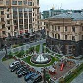 Park Palace Business Center - офисы и технические помещения в элитном жилом комплексе на Остоженке