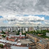 sky-house-moskvadeluxe (6)