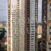 izmajlovskij-zhiloj-kompleks-moskvadeluxe-005