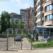 kvartal-na-leninskom-moskvadeluxe-001
