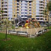 kvartal-na-leninskom-moskvadeluxe-010