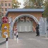 kvartal-na-leninskom-moskvadeluxe-012