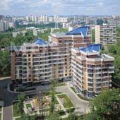 kvartal-na-leninskom-moskvadeluxe-013