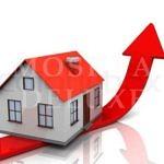 Элитные квартиры - развитие рынка элитной недвижимости