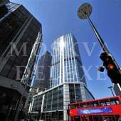 novye-neboskreby-londona-moskvadeluxe-001