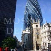 novye-neboskreby-londona-moskvadeluxe-006