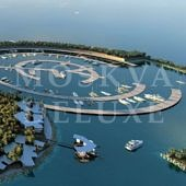 real-madrid-resort-island-moskvadeluxe-001