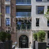 Фотографии интерьеров, разработанных Келли Хоппен, фотографии квартир Barkli Virgin House