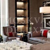 Апартаменты в Barkli Virgin House