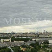 ЖК «Имперский дом» - элитный жилой комплекс в центре Москвы