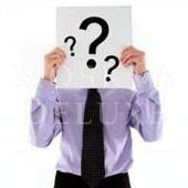 Частные маклеры (риэлторы) - как выбрать?