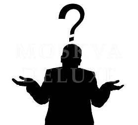 Сколько стоят услуги частного риэлтора?