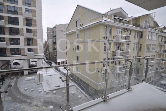 Фотографии квартиры для продажи/сдачи в аренду: правильные фотографии - что лучше фотографировать