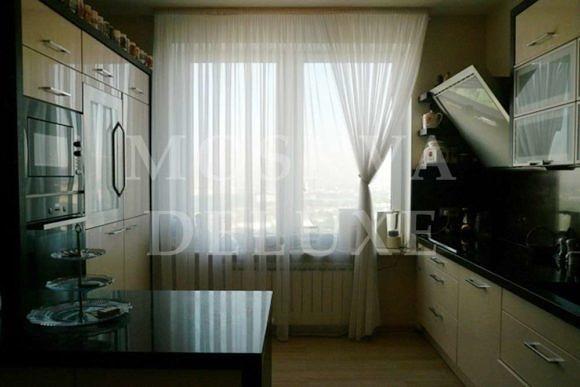 Фотографии квартиры для продажи/сдачи в аренду: неправильные фотографии - освещение