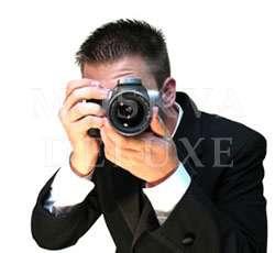 Фотографии квартиры для продажи/сдачи в аренду: как правильно сфотографировать квартиру?