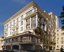 Элитная недвижимость - потеря премиального статуса