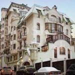 средняя стоимость квадратного метра на первичном рынке элитной жилой недвижимости Москвы