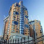 «Ипотека» и «элитное жилье» — несовместимые понятия?