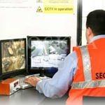 Безопасность новостроек и жилых комплексов Москвы
