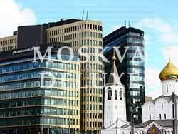 Компания O1 Properties купила БЦ «Белая площадь» за 1 млрд долларов