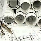 Разрешение на строительство через интернет