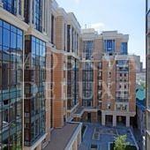 Ценообразование на рынке элитного жилья Москвы, самые дорогие дома в Москве
