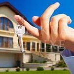 Как формируется цена элитной недвижимости и существуют ли специфические особенности для России?