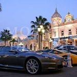Самое дорогое жилье: мировой и московский рынок элитного жилья - Монако