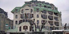 Московский рынок элитной недвижимости, завышение стоимости элитных объектов