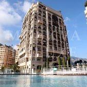 Стоимость элитной недвижимости: формирование цен и специфика рынка