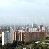 ЖК Богородский в Москве - Фотографии комплекса