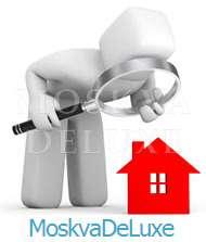 Особенности покупки и продажи элитной недвижимости