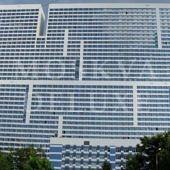 Фотографии жилого комплекса Авеню 77, ЖК «Авеню 77» - обзор, фотографии, цены