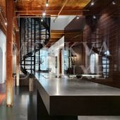 88345904_large_4312926_Candy_Factory_Lofts_hqroom_ru_4