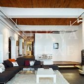 88345905_large_4312926_Candy_Factory_Lofts_hqroom_ru_1