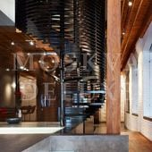 88345906_large_4312926_Candy_Factory_Lofts_hqroom_ru_2