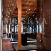 88345907_large_4312926_Candy_Factory_Lofts_hqroom_ru_3