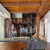 88345908_large_4312926_Candy_Factory_Lofts_hqroom_ru_6