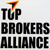 Вторичный рынок элитной недвижимости - Top Brokers Alliance