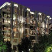 ЖК «Гранатный, 8» - документация жилого комплекса «Гранатный Палас»