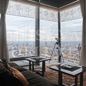 Перспективы рынка видовой недвижимости Москвы
