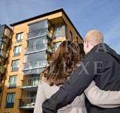 Как купить квартиру в новостройке, покупка жилья в 7 шагов: заселение, результаты обмеров БТИ