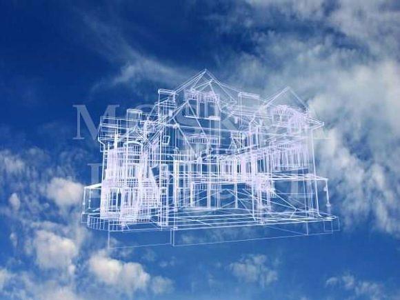 ПДДУ (Warning, danger), предварительный договор купли-продажи квартиры