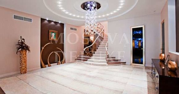apartamenty-v-zhk-ostrov-fantazij (13)