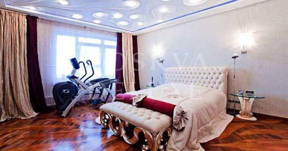 apartamenty-v-zhk-ostrov-fantazij (8)