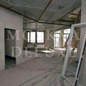 Новостройки с отделкой под ключ: будущее московского рынка элитной недвижимости
