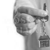 Как купить квартиру в новостройке, покупка жилья в 7 шагов: Акт приемки-передачи и получение ключей