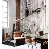 Вариации двухуровневых квартир, апартаменты с высокими потолками и панорамными окнами в духе известных лофтов Манхэттена