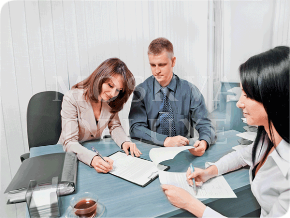 Законная схема продажи квартир через ПДКП, предварительный договор купли-продажи квартиры